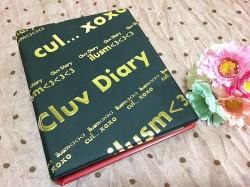 clubdiary01